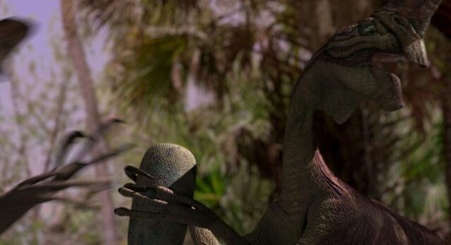File:Dinosaur-disneyscreencaps com-455.jpg
