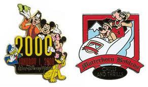 File:Disney2000pin.jpg