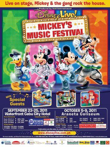 File:Disney Live Poster Manila and Cebu Shows.jpg