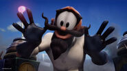 Epic-mickey-2-mad-doctor-sings-03