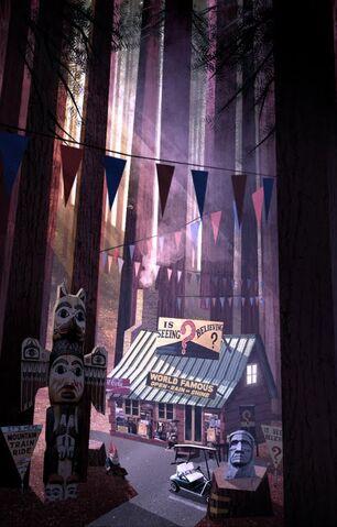 File:Gravity Falls Concept Art 2.jpg