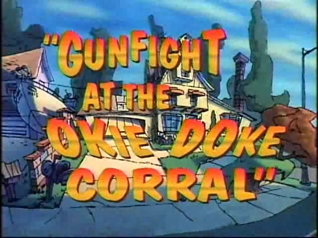 File:Gunfight @ Okie Doke Corral.png