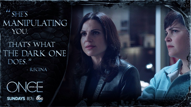 File:Once Upon a Time - 5x08 - Birth - Regina - Quote.png