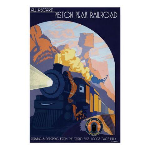 File:Piston peak railroad illustration posters-r13c2a03089e04ea08bcbda3c37e04dd8 iw5 8byvr 512 (1).jpg
