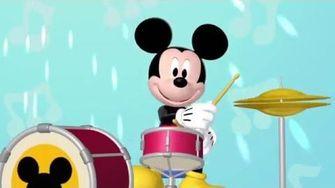 File:Pop Star Minnie - Pre Street.jpg