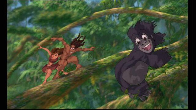 File:Tarzan 933.jpg