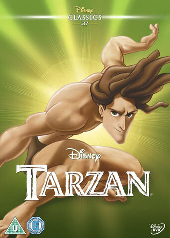 File:Tarzan DVD Cover.jpg