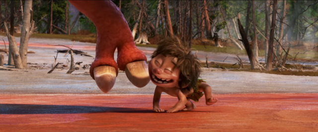 File:The Good Dinosaur 56.png