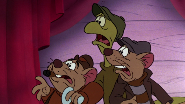 File:The Great Mouse Detective - Snapshot.png