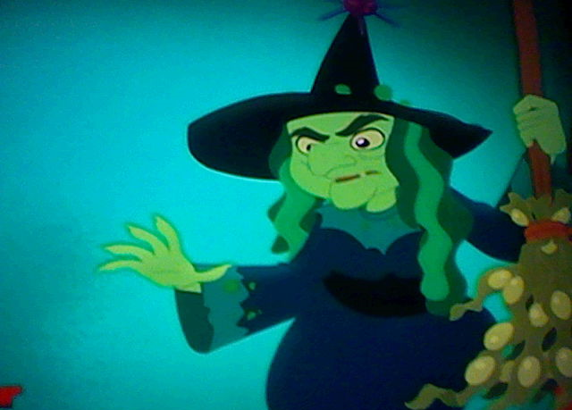 File:The Sea Witch30.png