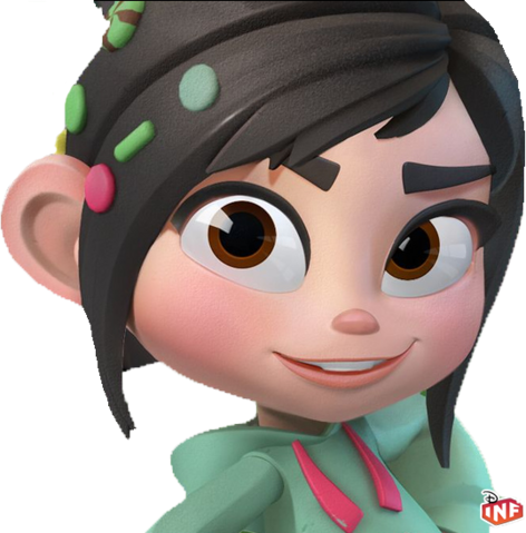 File:Vanellope3.png