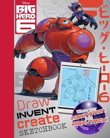 File:BigHeroDraInventCreateSketchBook.jpg