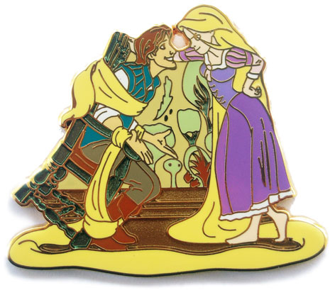 File:DSF - Tangled - Rapunzel and Flynn in Chair.jpeg