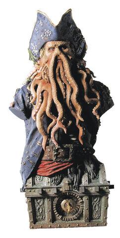 File:Davy Jones Minibust.jpg