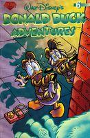 DonaldDuckAdventures 6