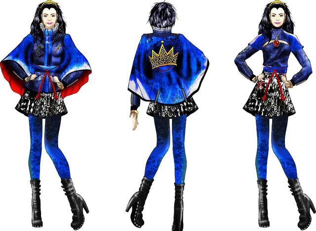 File:Evie's costume concept.jpg