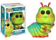 Funko Pop - A Bug's Life - Heimlich