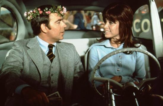 File:Herbie Rides Again 5.jpg