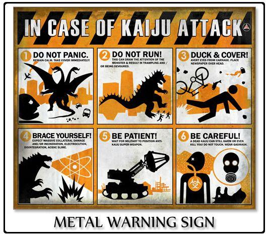 File:In case of Kaiju Attack.jpg