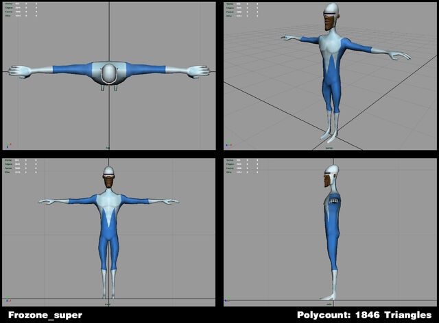 File:Incredibles Game Concept - Frozone super.jpg