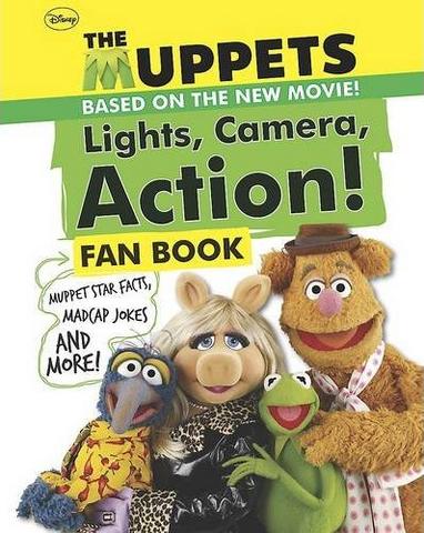 File:Lights camera action.png