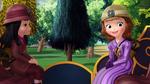 PrincessZooeyClub10