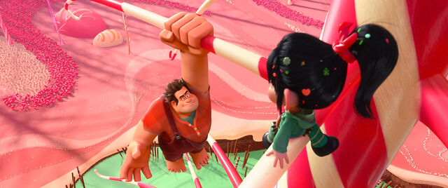 File:Ralph-and-Vanellope.jpg