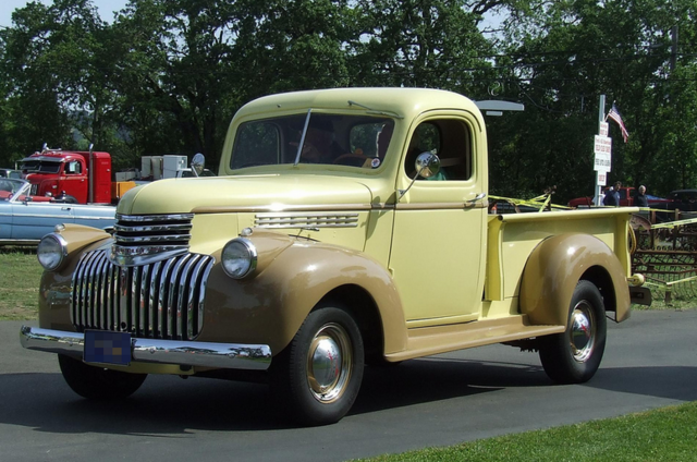 File:TBLT Junkyard Car-Pickup.PNG