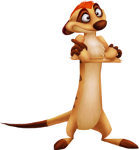 Timon KHII.png