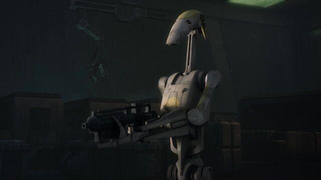 File:Battle Droid Star Wars Rebels.jpg