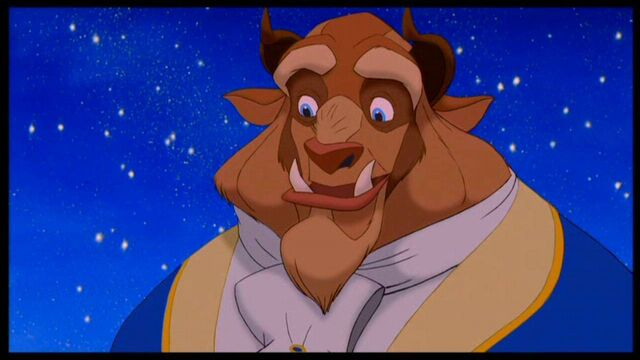 File:Beauty-and-the-Beast-disney-5859593-1280-720.jpg