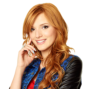 CeCe Jones  Disney Wiki  Fandom powered by Wikia