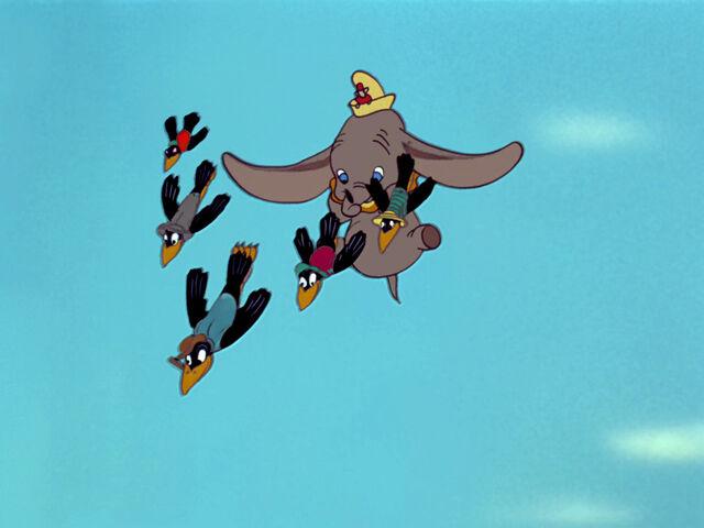 File:Dumbo-disneyscreencaps.com-6981.jpg