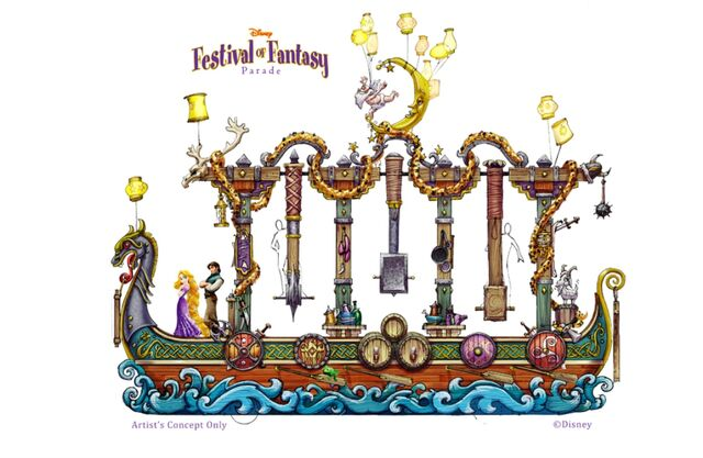 File:Festival of Fantasy Parade Tangeld.jpg