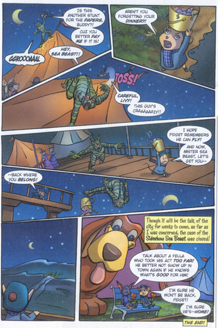 File:Gmdcomic05.png