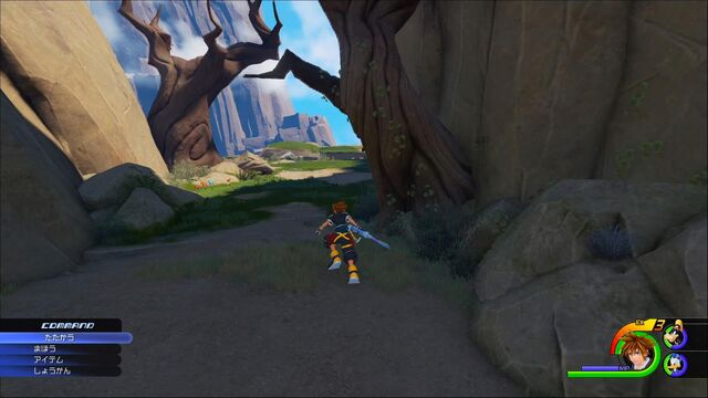 File:Kingdom Hearts III 10.jpg