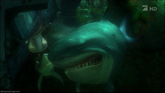 File:Nemo-disneyscreencaps.com-2175.jpg