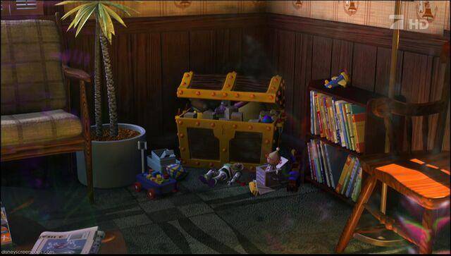 File:Nemo-disneyscreencaps.com-2511.jpg