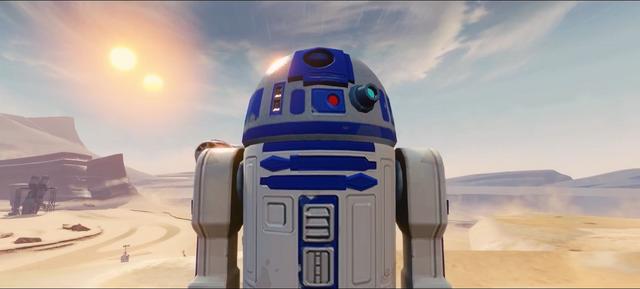File:R2-D2DI.png