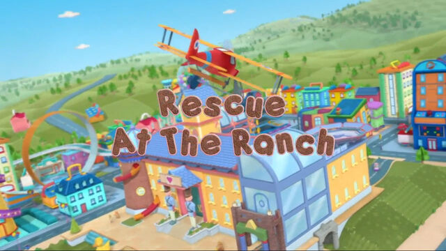 File:Rescue at the ranch title.jpg