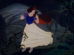 Snow White 094