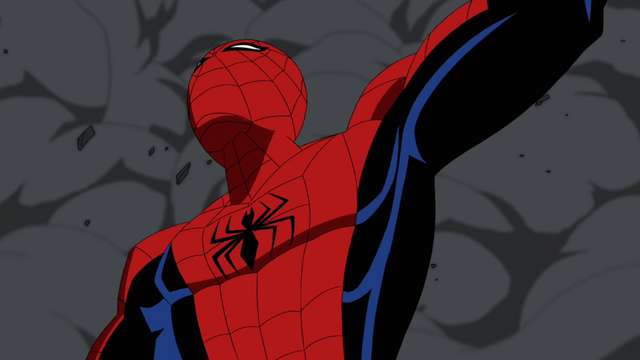 File:Spider-manAEMH4.png