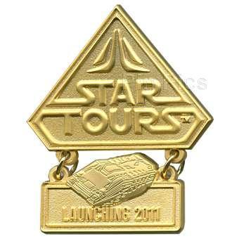 File:Star Tours - Countdown.jpeg