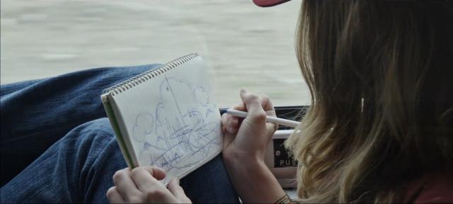 File:Tomorrowland (film) 130.png