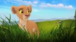 Tracking-the-gazelles (16)