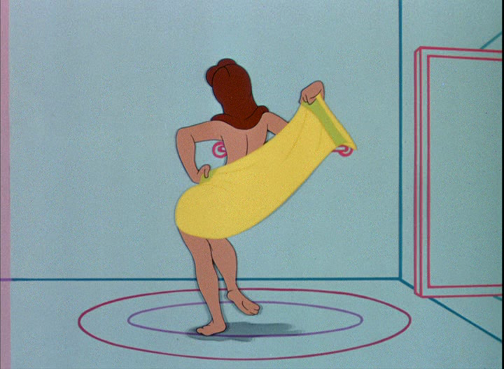 Image A Girl Using A Towel Png Disney Wiki Fandom