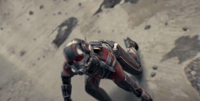 File:Ant-Man Suit Trailer 07.jpg