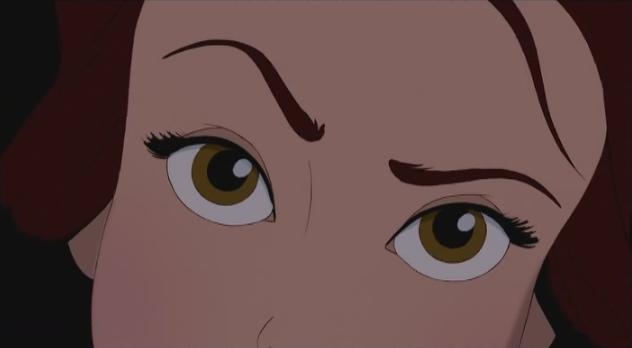File:Belle's Hazel Eyes.png