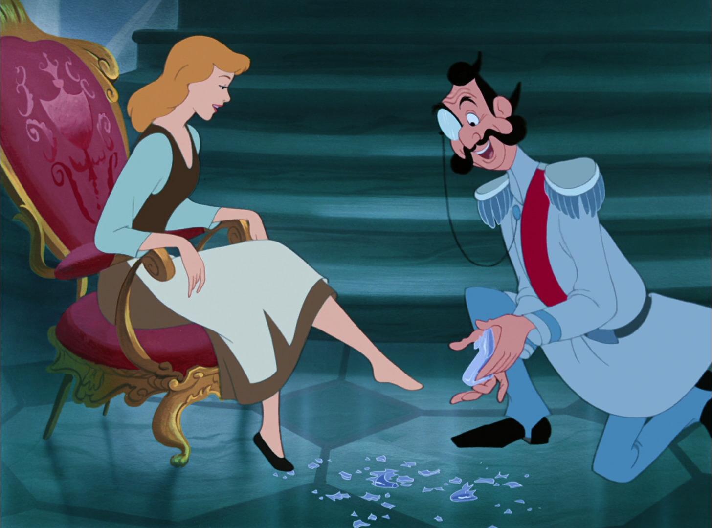 File:Cinderella4.jpg