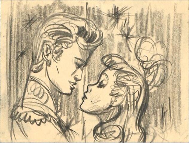 File:Cinderella - Dancing on a Cloud Deleted Storyboard - 15.jpg